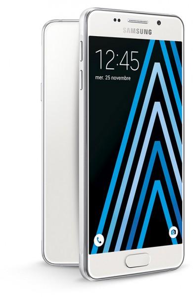 SamsungGalaxyA-A3