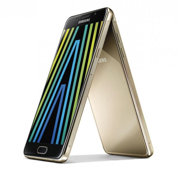 SamsungGalaxyA-A5