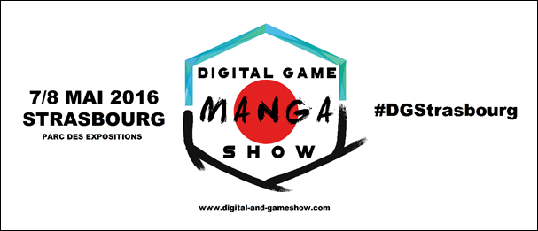 DigitalGameMangaShow-Header