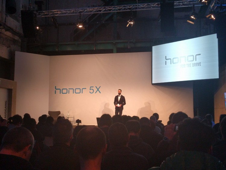Honor5XAMunich-2