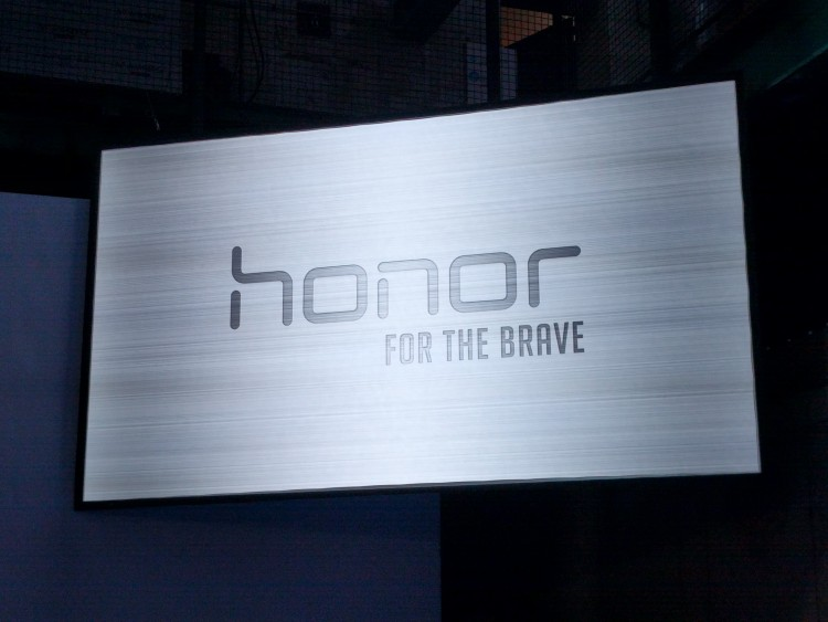 Honor5XAMunich-3
