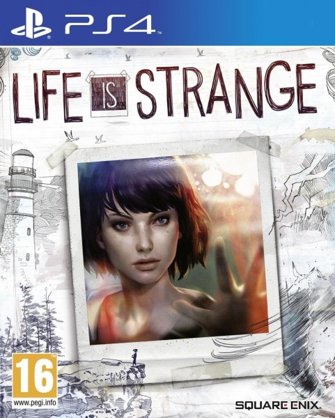 LifeIsStrangePS4-0