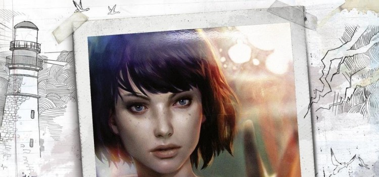 [TEST] Life is Strange sur PS4