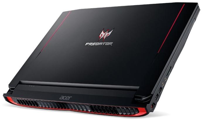 PredatorP17-2