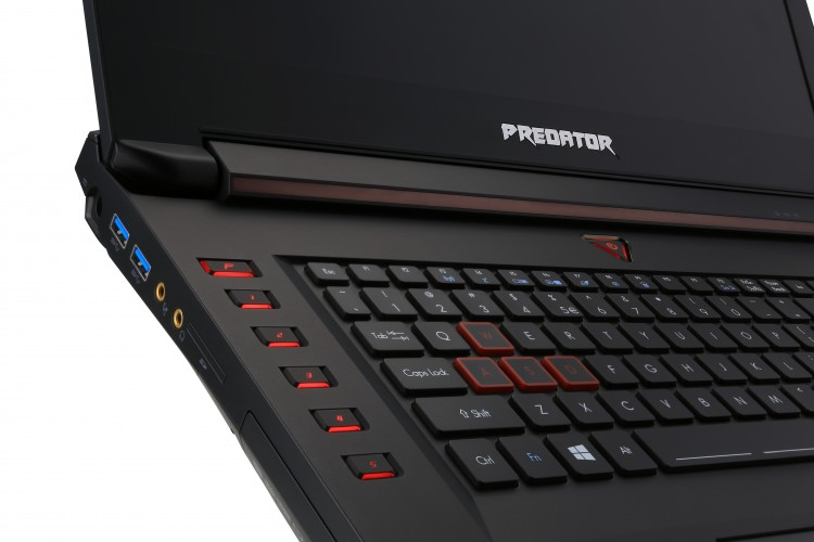 PredatorP17-3