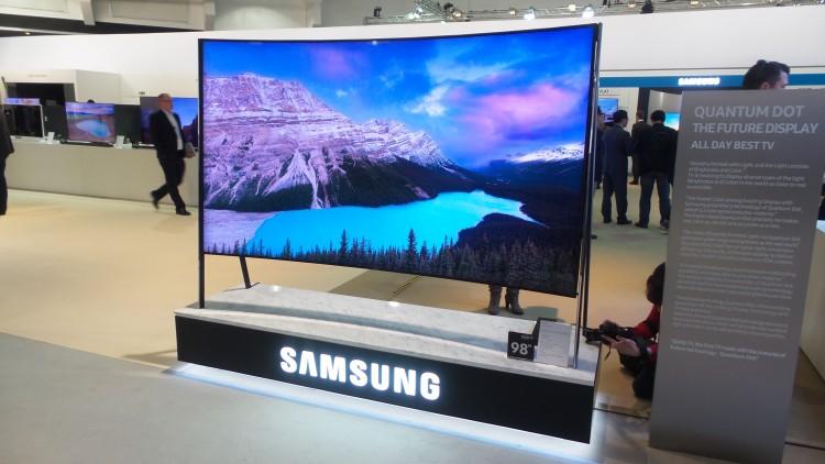 SamsungForum2016-1a