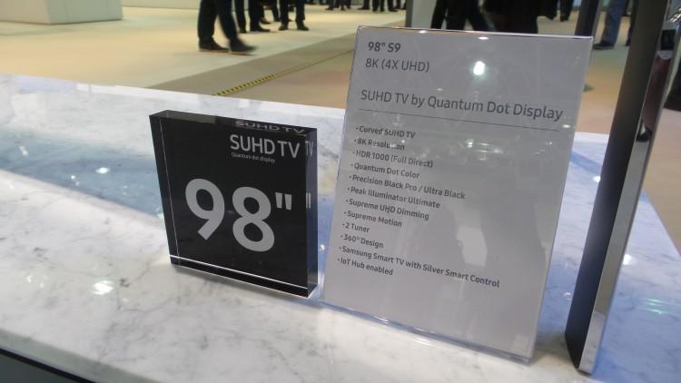 SamsungForum2016-1c