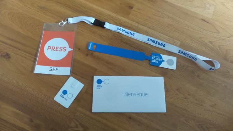 SamsungForum2016-Fin