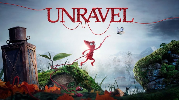 Unravel_PS4-0