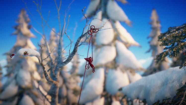 Unravel_PS4-3
