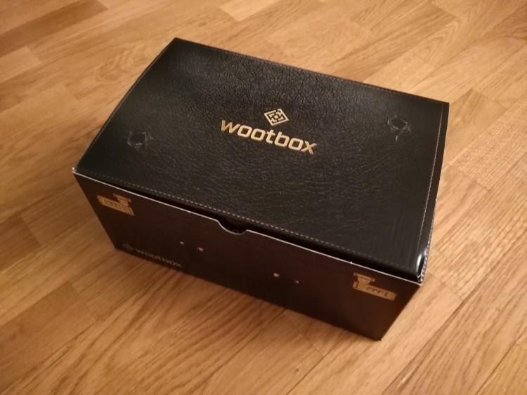 WootboxMars2016-0