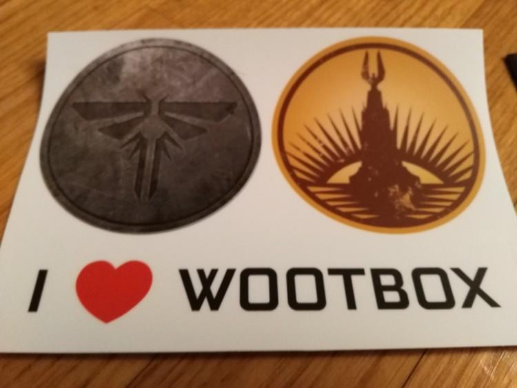 WootboxMars2016-7