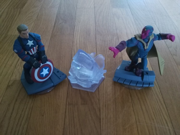 DisneyInfinity3MarvelBattlegrounds-4