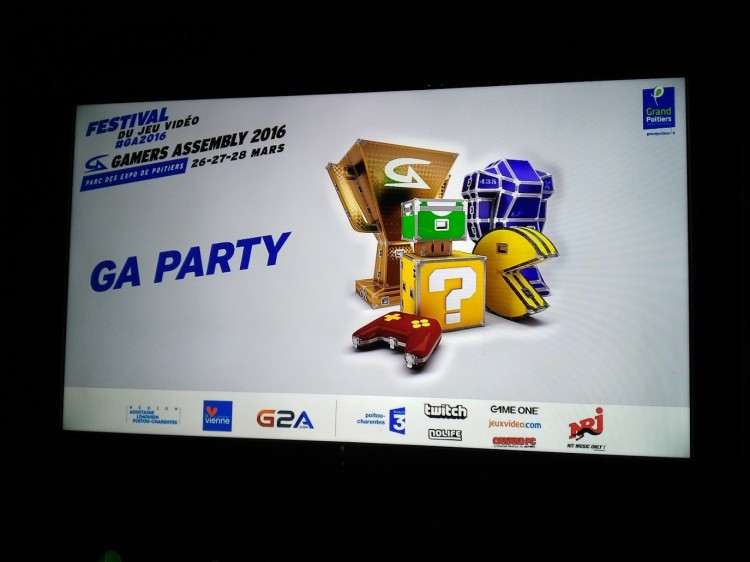 GamersAssembly2016-Party