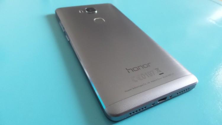 Honor5X-2