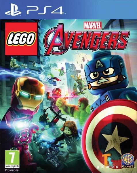 LEGOMarvelAvengers-PS4-0