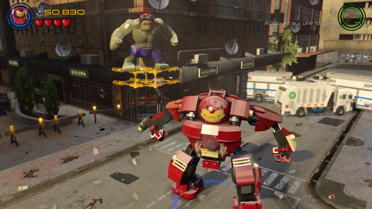 LEGOMarvelAvengers-PS4-2