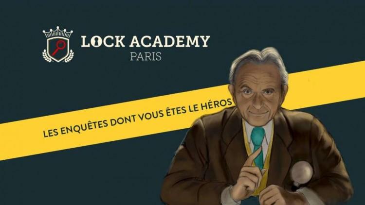 LockAcademy-Intro