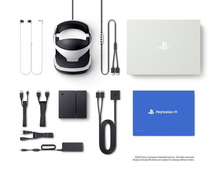 PlayStationVR-2
