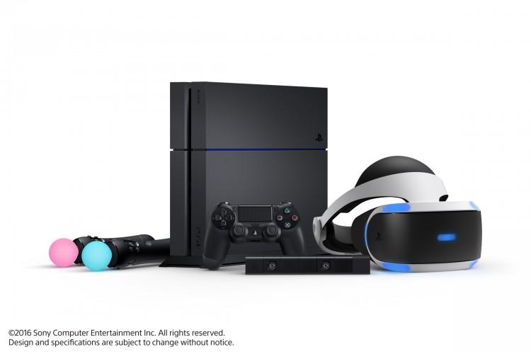 PlayStationVR-4