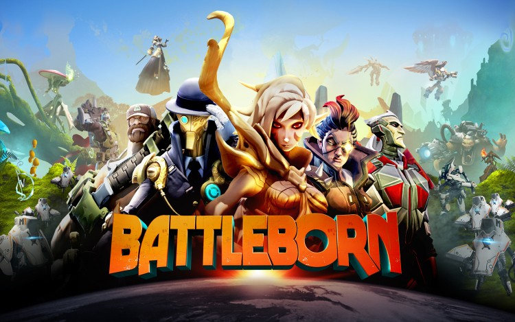 PriseEnMain-Battleborn