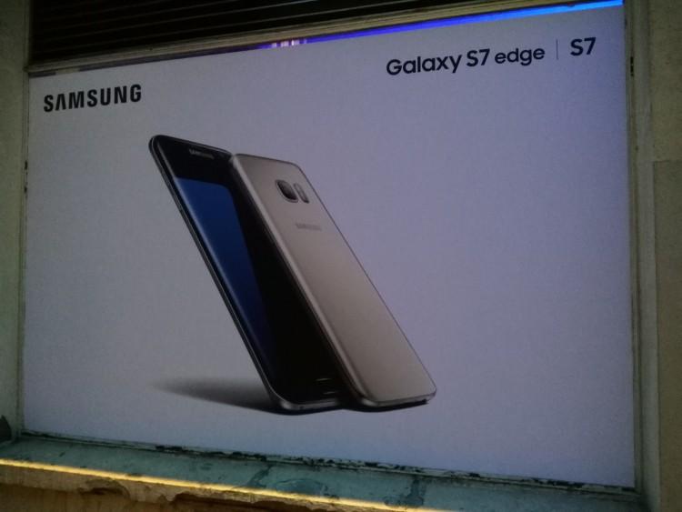 SamsungGalaxyS7Edge-0