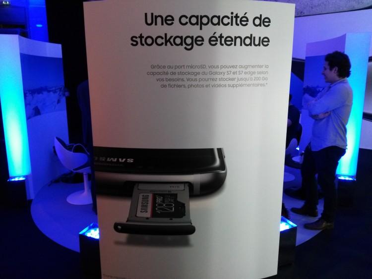 SamsungGalaxyS7Edge-1