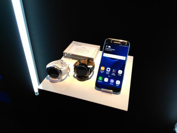 SamsungGalaxyS7Edge-3