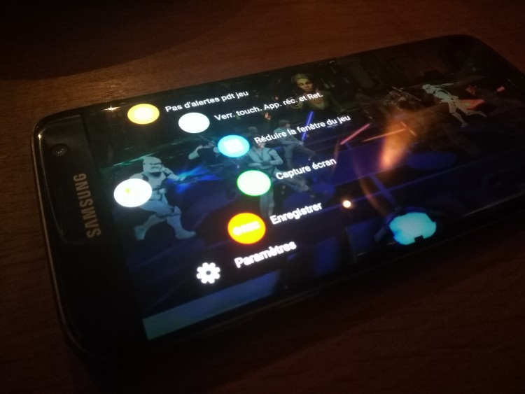 SamsungGalaxyS7Edge-GameLauncher