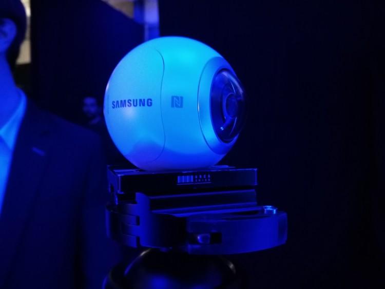SamsungGalaxyS7Edge-Gear360a