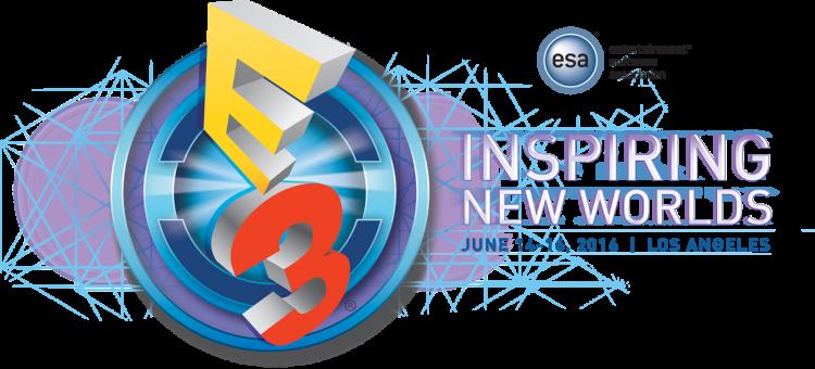 E32016-Dates