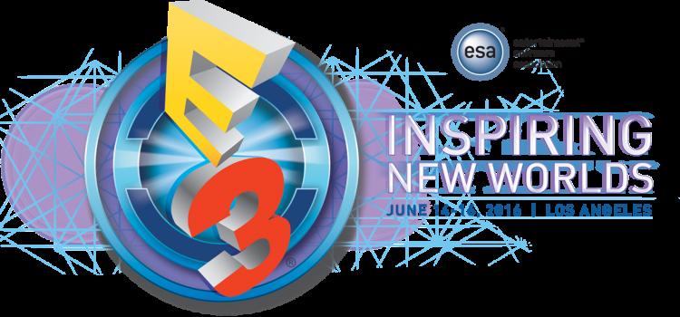 [E3 2016] Les autres découvertes du salon