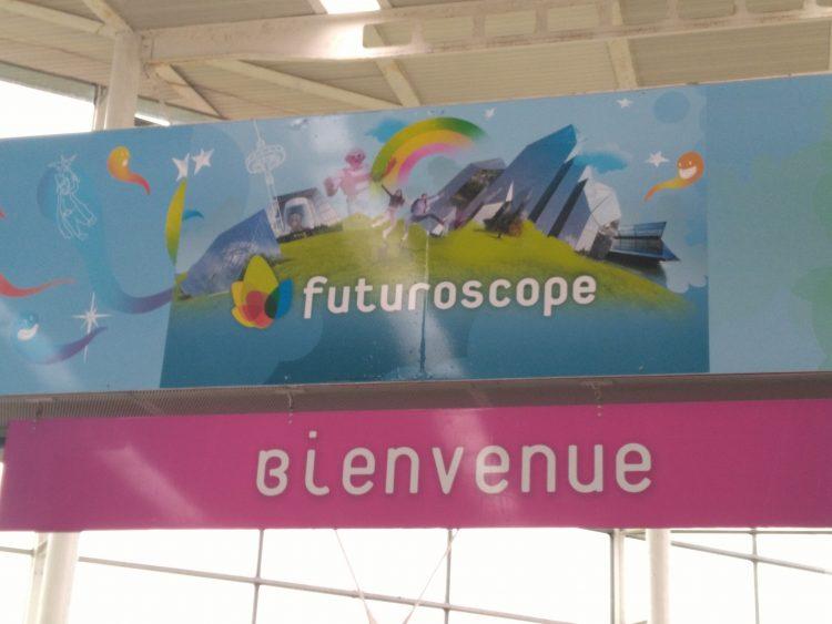 Futuroscope2016-1