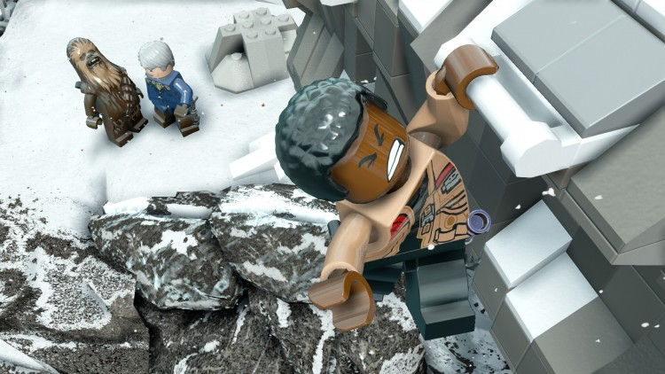 LEGOStarWarsLeReveilDeLaForce-3