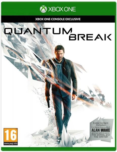 QuantumBreakXboxOne-0