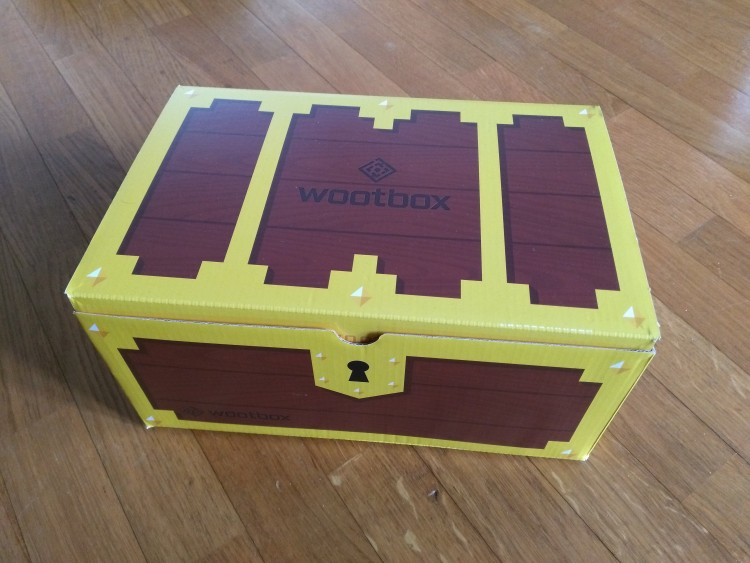 Wootbox-Avril2016-0
