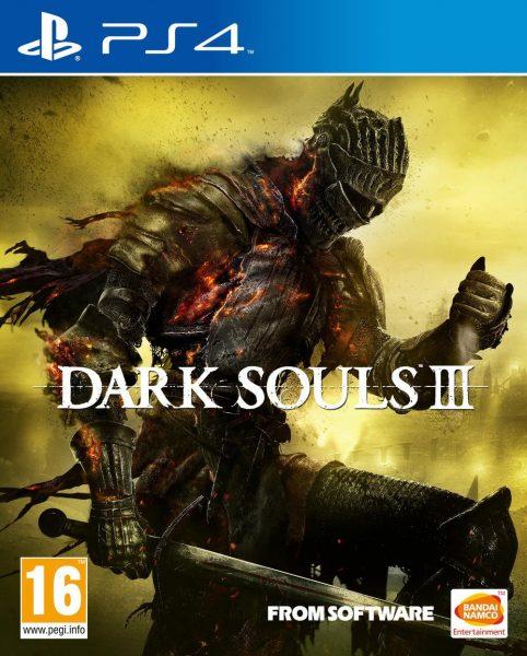 DarkSouls3_PS4-0