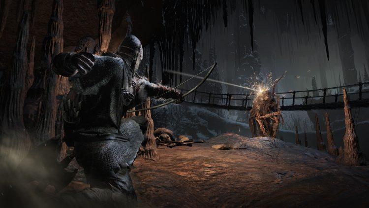 DarkSouls3_PS4-3