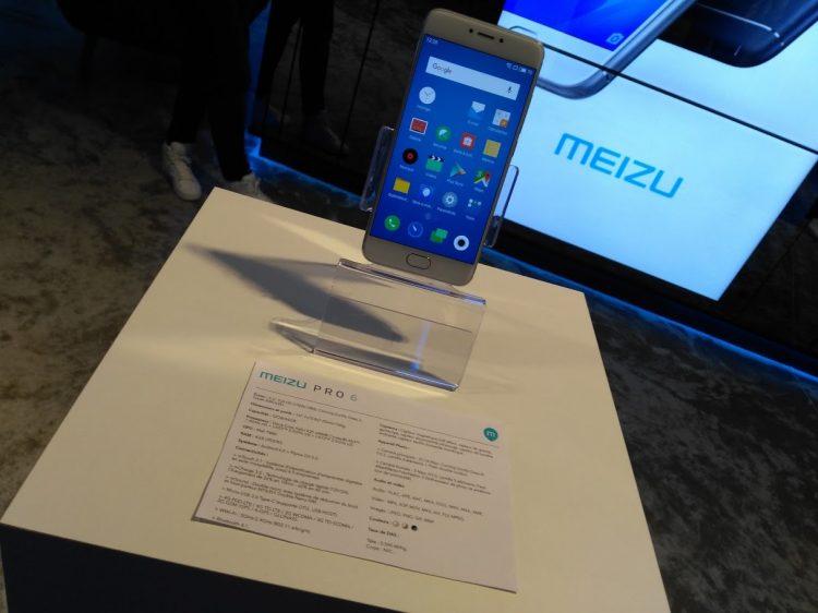MeizuPro6M3Note-2