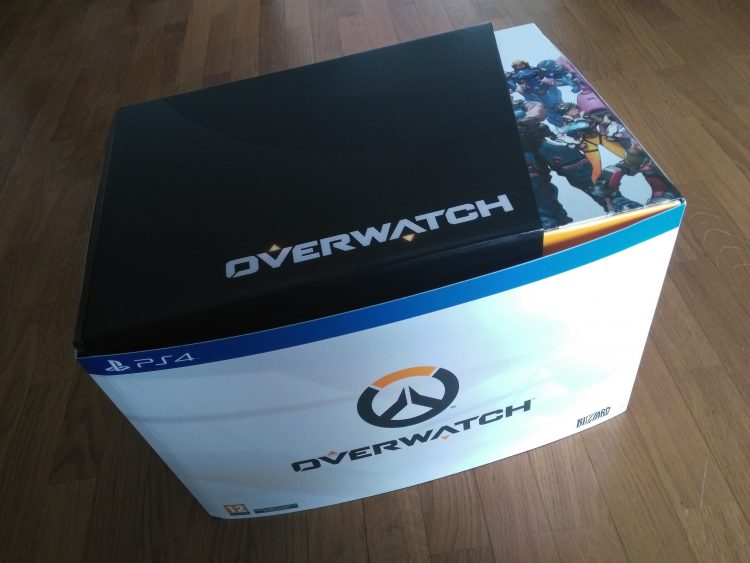 Overwatch_CollectorPS4-00