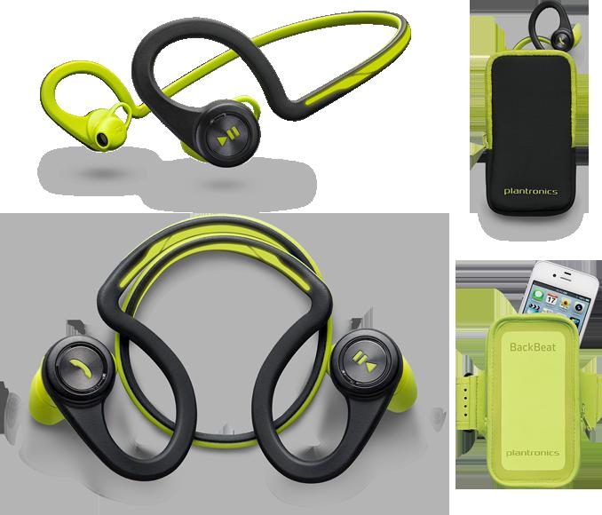 Test Casque Bluetooth Plantronics Backbeat Fit Johncouscouscom