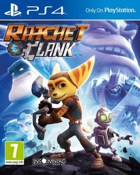 RatchetClankPS4-0