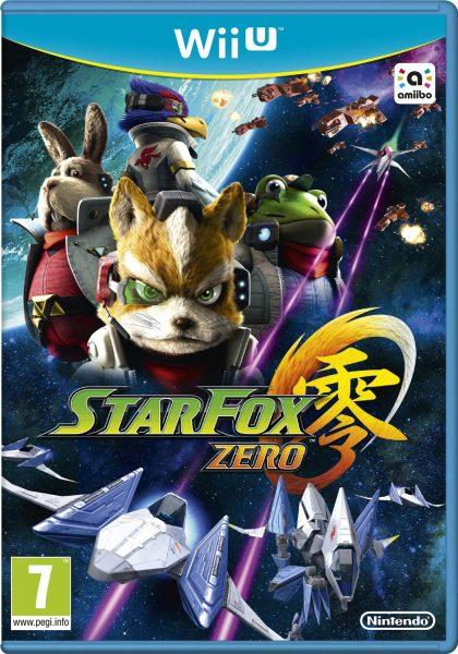 StarFoxZero_WiiU-0