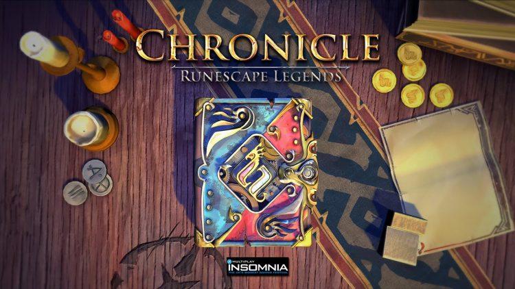 ChronicleRunescapeLegends-0