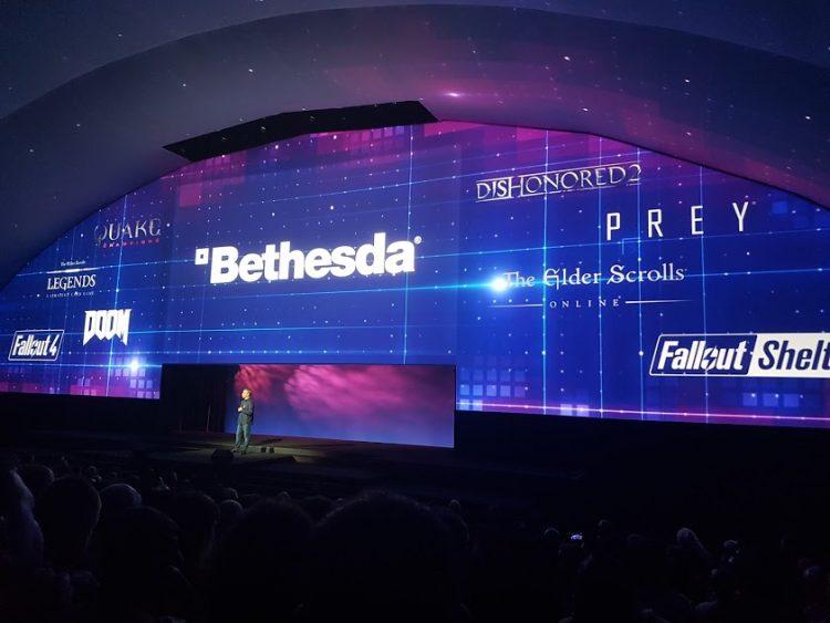 E32016-Bethesda