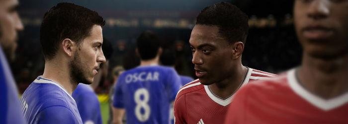 E32016-Decouv_FIFA17