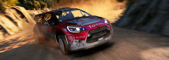 E32016-Decouv_WRC6
