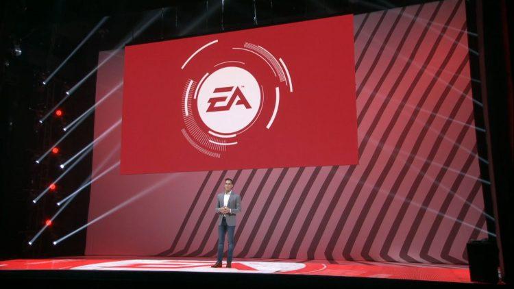 E32016-EA