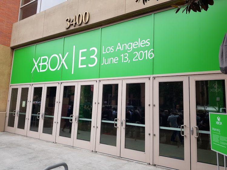 E32016-Microsoft