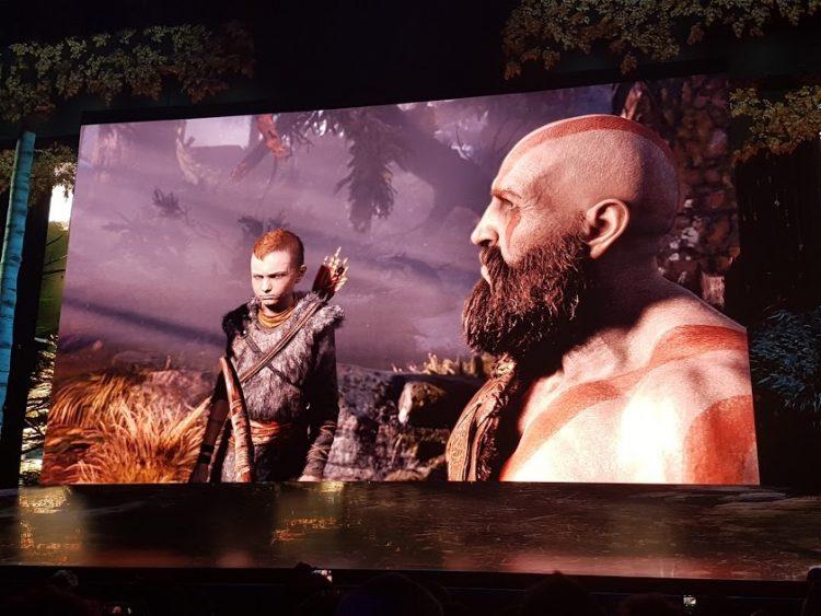 E32016-PS-GOW